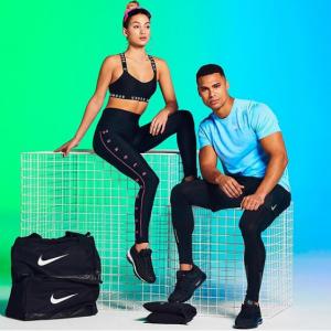 Up to 80% off Nike, Adidas, Puma, Fila, REEBOK, The North Face & More Sale @ JD Sports