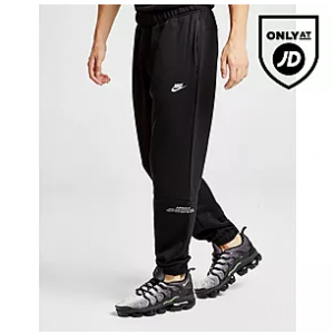 Nike Sportswear Air Max Joggers