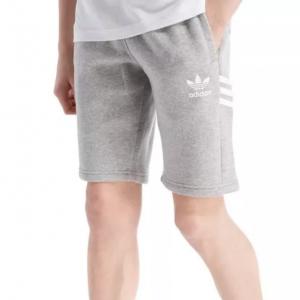 adidas Originals Fleece Short Junior