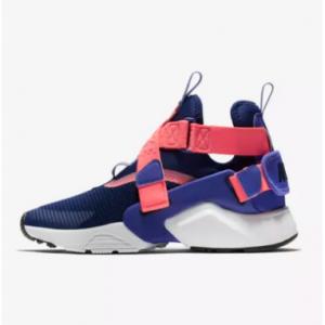 Big Kids' Shoe Nike Huarache City