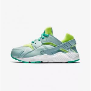 Little Kids' Shoe Nike Huarache