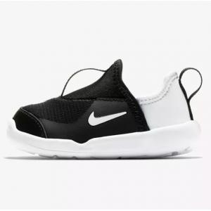 Baby/Toddler Shoe Nike Lil' Swoosh