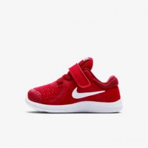 Infant/Toddler Shoe Nike Revolution 4