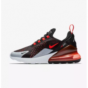 Big Kids' Shoe Nike Air Max 270