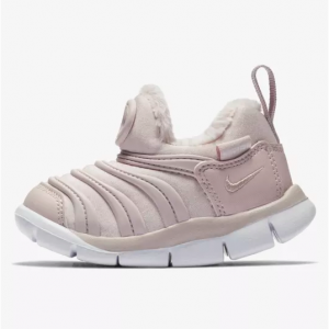 Infant/Toddler Shoe Nike Dynamo Free