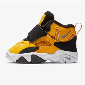 $30 off $150 Nike Kid's items