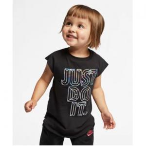 Little Kids' JDI T-Shirt Nike