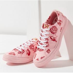 Nowlet - Converse, Maison Margiela, Dr. Martens & More Women's Shoes on Sale