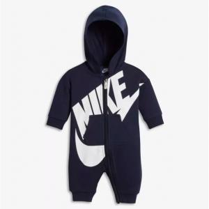 Infant Coverall Nike Futura