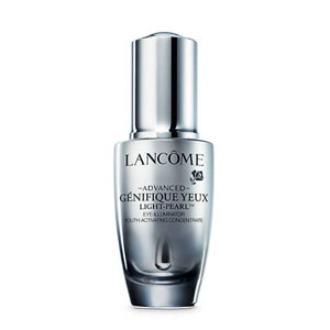 Lancome Advanced Genifique Yeux Light Pearl Eye Illuminator, 0.68 Ounce