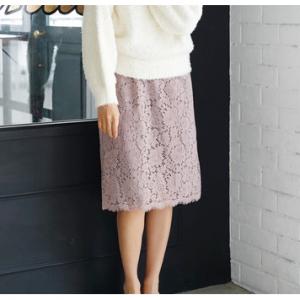 ≪USED≫フロッキースカート