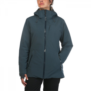 The North Face, Patagonia, Arcteryx & More Jackets on Sale @Moosejaw