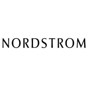 Up to 40% off winter sale including UGG, Burberry, Kate Spade, Tory Burch & More @ Nordstrom
