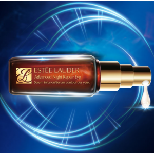 $39.99 (Was $66) For Estée Lauder Advanced Night Repair Eye Serum Synchronized Complex II