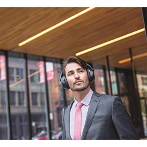 Plantronics BackBeat Pro 2 Wireless Noise Cancelling Headphones @ Amazon