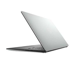 "Dell XPS Laptop 15.6"" NVIDIA GTX 1050 Ti Core i7 8750H 256GB SSD 16 GB RAM"