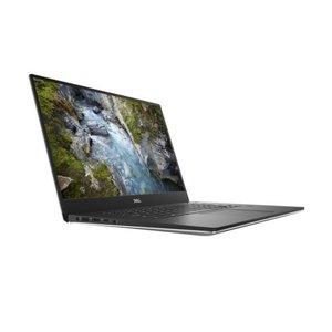 Dell XPS 15- 9570- GTX 1050Ti- i7-8750H - 256GB