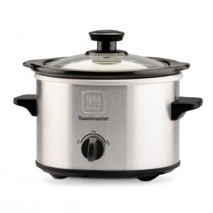 Toastmaster 1.5 Quart Slow Cooker