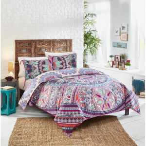 Home Sale: up to 25% off home, bedding & bath items @ Target