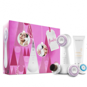 CLEANSE & BLEND GIFT SET