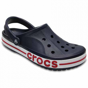 Crocs: 25% off Sitewide + up to 64% off Doorbusters