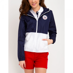 U.S. Polo Assn.  - 50% OFF Sitewide, Jackets, Hoodies, Vests and More