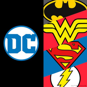 Up to 65% off DC Comics @ Zulily
