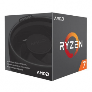 AMD RYZEN 7 1700 8-Core 3.0 GHz Desktop Processor @ Newegg