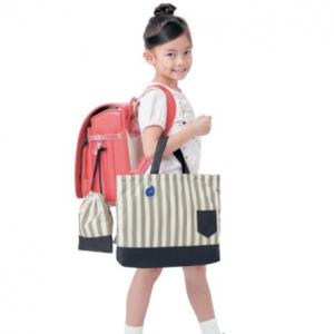 春の子供服・通園通学雑貨、まとめ買いで10%OFF! ベルメゾンネット