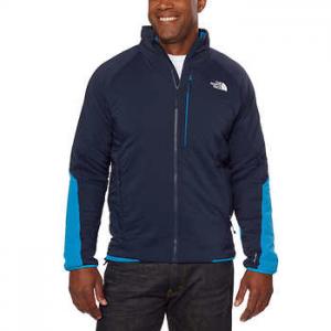 $69.97 for The North Face Men's Ventrix Jacket @ Costco