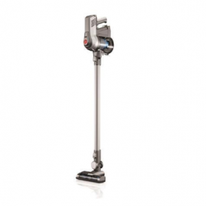 $59.49 Hoover Cruise Cordless Ultra-Light Stick Vacuum, BH52210 @ Newegg