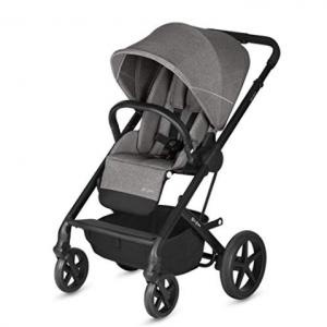 Up to 30% Off Cybex Strollers & Car Seats Sale @ Amazon