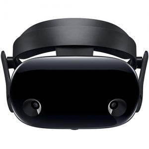 $200 off Samsung HMD Odyssey+ Windows Mixed Reality Headset @ B&H Photo Video