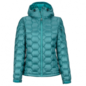 Wm's Ama Dablam Jacket