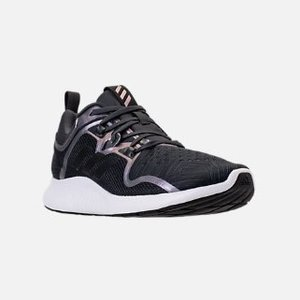 Women's adidas edge bounce running shoes for $22.50 (was $99.99) @FinishLine.com