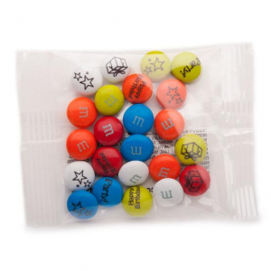 Occasion Party Favor Packs - Birthday Blend