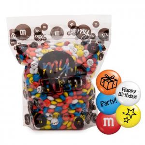 Birthday Candy Blend (2-lb Bag)