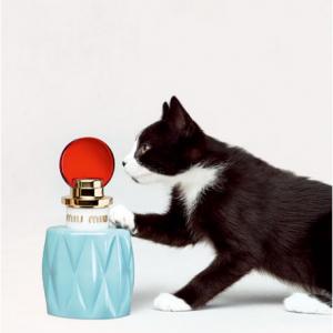 $55.70 (Was $94) For Miu Miu by Miu Miu Perfume for Women, 1.7 oz @ Walmart