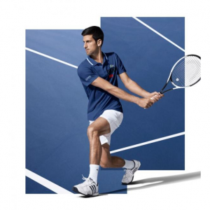 Up to 50% off Lacoste, Vince, Brooks Brothers & More Men's Polos @ Rue La La