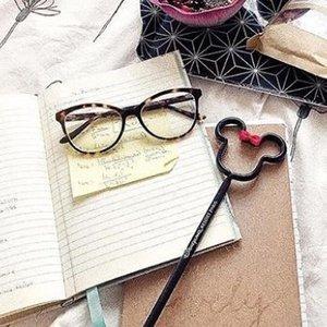 Glasses Shop 时尚眼镜框、墨镜热卖 多款可选