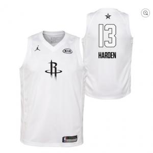 the latest 75b5c ede73 NBA Store EU - Lebron James, James Harden, Stephen Curry and ...