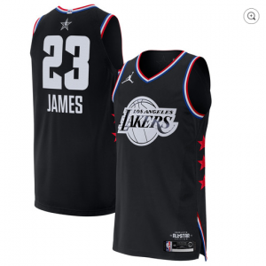 the latest 0a910 581bb NBA Store EU - Lebron James, James Harden, Stephen Curry and ...