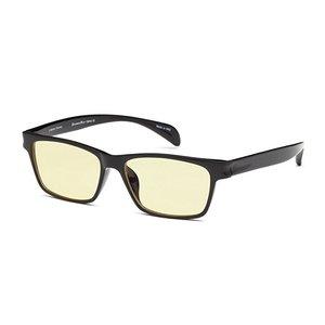 $14.99 GAMMA RAY Anti UV Glare Harmful Blue Light Computer Glasses @ Amazon