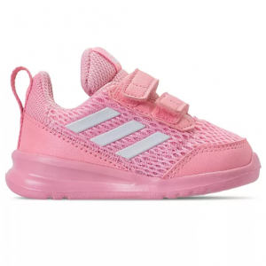 Nike,Adidas,Skechers ,PUMA & more kids sale @ Macy's
