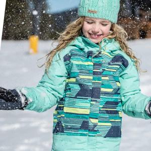 Winter sale ! Up to 50% off kids Jackets, Fleece, Boots & more @  Columbia Sportswear