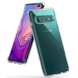 Ringke Cases for Samsung Galaxy S10+ / S10 / S10E @ Amazon