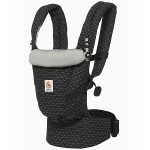Ergobaby Adapt 婴儿背带