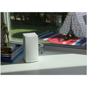 Linksys Velop VLP0103 AC3600 Mesh WiFi System @ Walmart