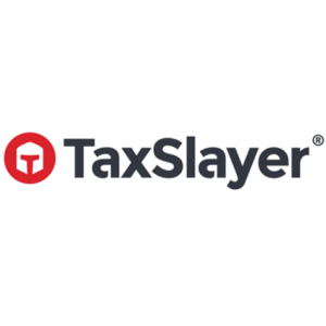 From $17 TaxSlayer's Tax Services