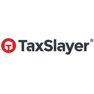 TaxSlayer 报税服务低至$17